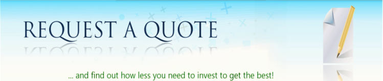 request_a_quote (2).png